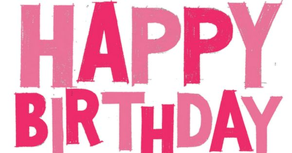 flirting signs for girls birthday quotes images