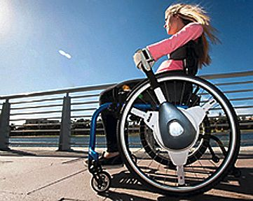 Nudrive Evo Jpg 361 288 Wheelchairs Design Wheelchair Accessories Powered Wheelchair