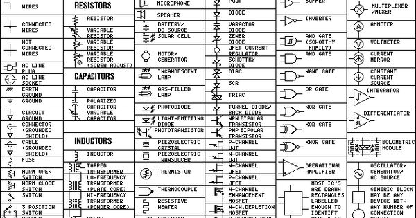 Iso Symbols as well Cca C Ca F Dd moreover Line Fittings together with Ma E in addition Card Key Power Switch Circuit. on hvac schematic symbols chart