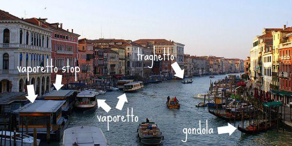 9ccb98583908f19f6276b96a691da8a5 - How Do You Get To Venice From Treviso Airport