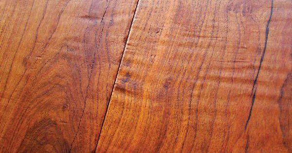 Chelsea Plank Flooring Michigan Hardwood Floors Magazine