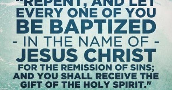 pentecostal church origin