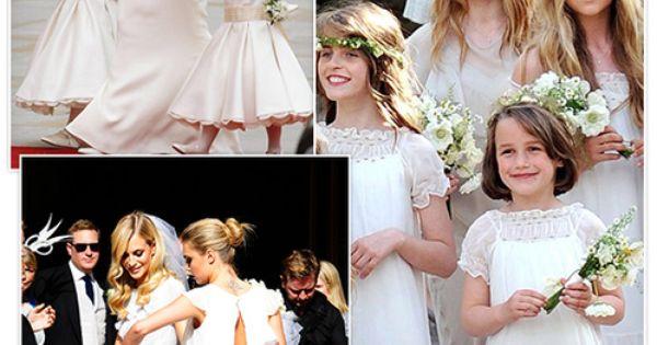 10 demoiselles d 39 honneur cara delevingne anglais et for Alexander mcqueen robe de mariage