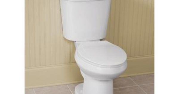 New Toilets For Up And Down Glacier Bay Dual Flush 4 1 6 0