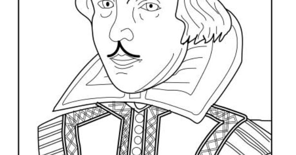 william rosecrans coloring pages - photo#20