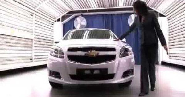 Herrin Il 2014 Chevy Malibu Dealer Prices Murphysboro Il 2014