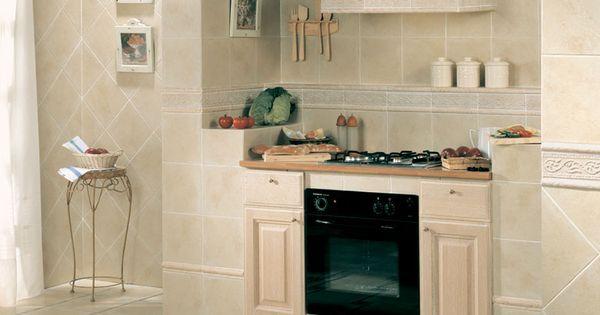 El esp ritu de hogar queda plasmado en la calida for Ceramicas para piezas