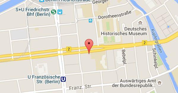 c-date erfahrung parkplatzsex in berlin