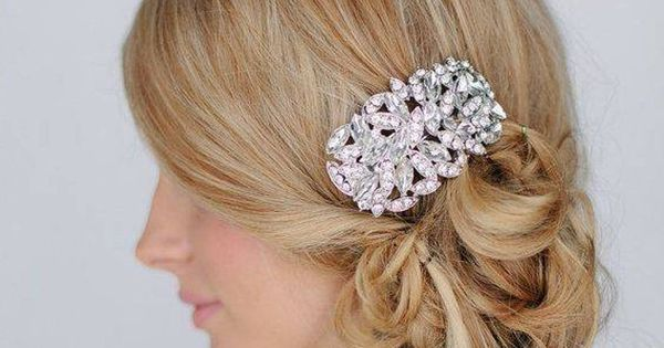 hair styles with sides low side bun hairstyles for wedding low side bun 9481