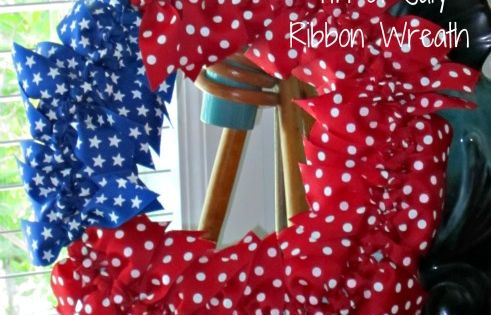 """4th of july crafts 