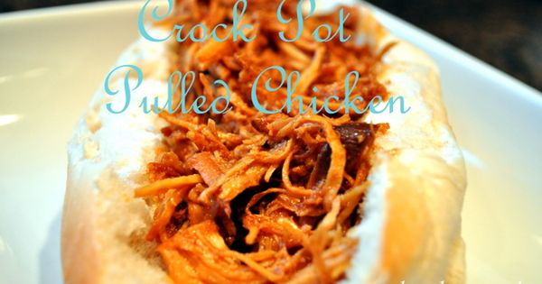 I halved this recipe and used Ale-8-One BBQ sauce. It was delicious!!!