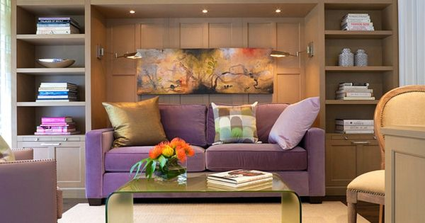 model sofa ruang tamu kecil elegan unik terbaru ruang