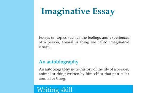 imaginative essay topics controversial essay topics expository essay steps good debate controversial essay topics expository essay steps good debate acircmiddot imaginative essay topics