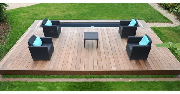 le rolling deck piscinelle est un abri de piscine qui. Black Bedroom Furniture Sets. Home Design Ideas