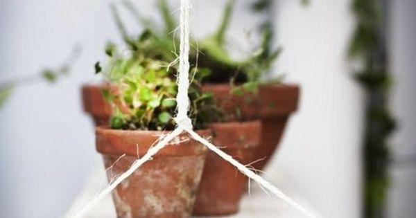 die besten ideen zu pflegeleichte balkonpflanzen und zimmerpflanzen auf pinterest. Black Bedroom Furniture Sets. Home Design Ideas