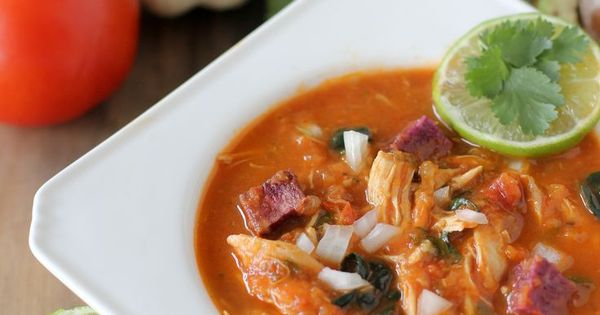 chicken tortilla soup turkey tortilla soup tortilla soup was a hit in ...