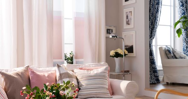 ikea sterreich inspiration wohnzimmer sitzecke sessel ikea stockholm kissen cirkel. Black Bedroom Furniture Sets. Home Design Ideas