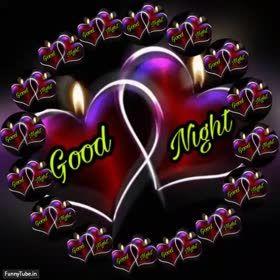Whatsapp Video Animated Good Night Gif Status Good Night Gif Good Night Love Images Good Night