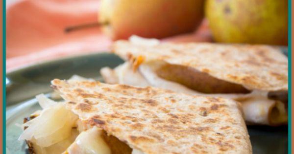 ... reuben reuben sandwich kimchi reuben sandwich reuben quesadillas beef