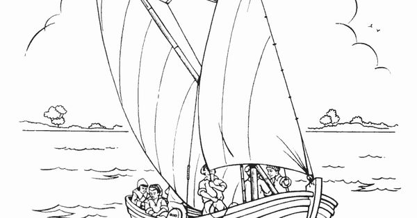 jamestown coloring pages - photo#23