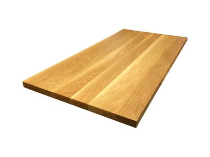 White Oak Wide Plank Countertop Customize Order Online White Oak Wide Plank Countertops
