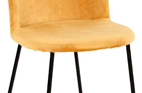 khloe spisestue stol