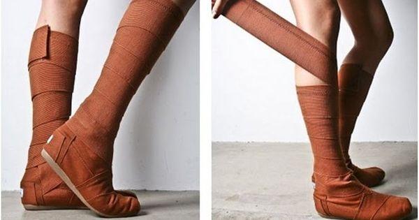 Toms Wrap Boots Brown Vegan Womens : Toms Outlet Online,Cheap Toms shoes,
