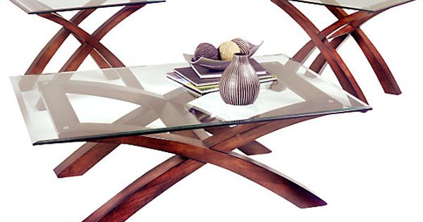 Shop for a Archer 3 Pc Table Set at Rooms To Go. Find Table Sets that will  look great in your home and complement the rest of your furniture. - Shop For A Archer 3 Pc Table Set At Rooms To Go. Find Table Sets