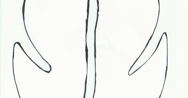 Lilo Costume Pattern Lilo and Stich/...