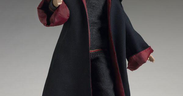 Ron Weasley doll | Fut... Rupert Grint