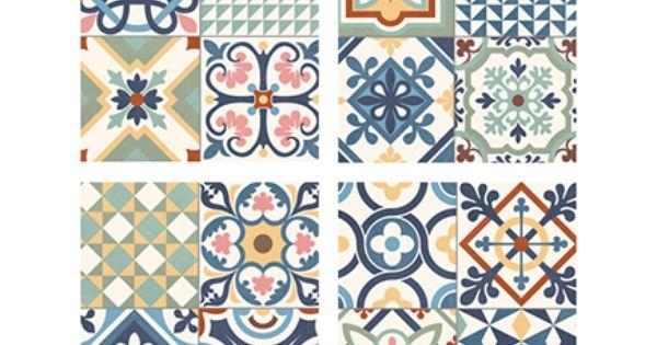 Pavimento 33 15x33 15 cm mix serie heritage baldosas - Azulejos leroy merlin ofertas ...