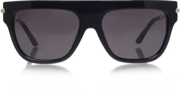 883c889fd5 Discounted Ray Ban Aviator Sunglasses Rb055