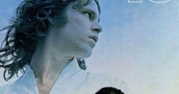 Quot 13 Quot Album Cover The Doors Pinterest Jim Morrison