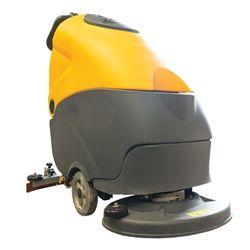 Pin On Floor Scrubbers Burnishers