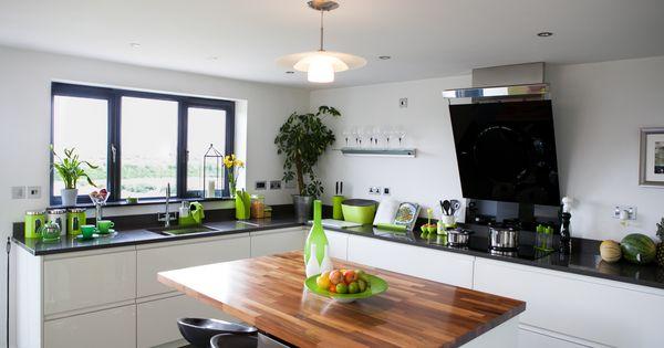 lime green kitchen accessories kitchen pinterest green kitchen accessories lime green. Black Bedroom Furniture Sets. Home Design Ideas