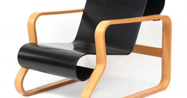 Paimio lounge chair alvar aalto 1931 for the kids for Alvar aalto chaise longue
