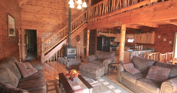 Buffalo Lodging Company Hocking Hills Cabins And Hocking Hills Lodges In Ohio Bentree Lodge