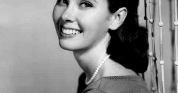 elinor donahue pretty woman - photo #25