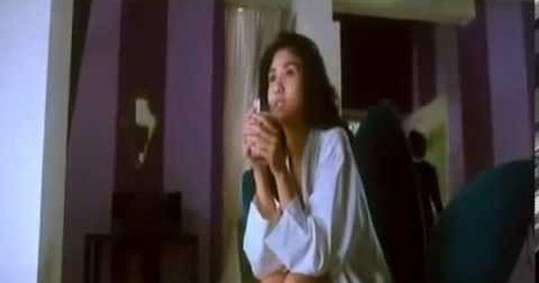 Phim Hanh đong 18 Nữ Sat Thủ Gợi Cảm Phim Hanh động Cam Gối