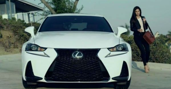 2019 Lexus Is 350 Awd Lexusis300 2019 Lexus Is 350 Awd Lexus Awd Lexus Is300