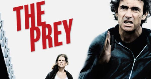 Check Out The Prey On Netflix With Images Great Movies To