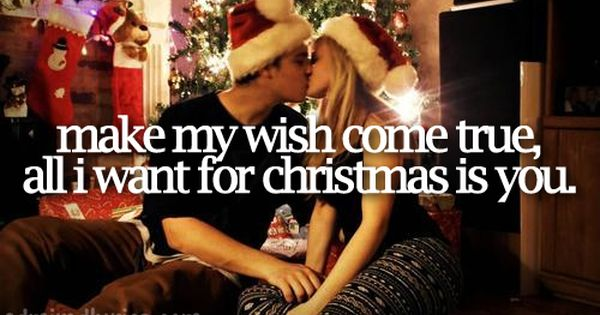 Admiredlyrics Com This Website Is For Sale Admiredlyrics Resources And Information Christmas Love Quotes For Him Christmas Love Quotes Love Quotes For Her