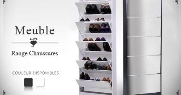 Meuble A Chaussures Miroir Shopping Deals Shopping Shoe Rack