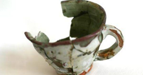 Like A Broken Teacup Writerscafe Org The Online Writing Community Tea Cups Tea Cup Drawing Tea Cup Art