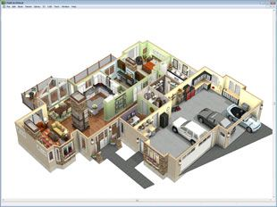 Chief Architect Home Design Software Interiors Version Home Design Software Chief Architect Architect Jobs
