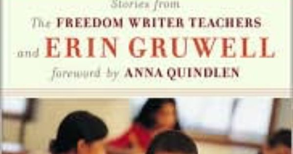 Pin By Kris10 Mitchell On Books To Read Freedom Writers Freedom Quotes Freedom Pictures