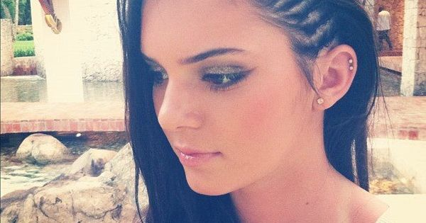 http://lifeandluxury.hubpages.com/hub/Celebrity-White-Women-with-Braids-and-Cornrows. I really like this look, 1: because it is a beautiful