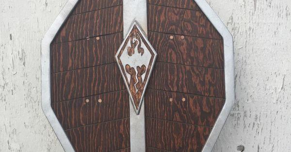 9d2c352dbd1e80985de32baf14aa04bd - How To Get Past The Golden Claw Door In Skyrim