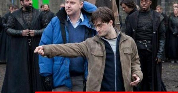 Harry Potter Ve Zumruduanka Yoldasligi Turkce Dublaj Hd Izle Turkce Dublaj Izle Full Hd Izle Film Harry Potter Scene Harry Potter Funny Harry Potter Movies