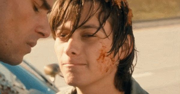 Detroit Rock City 07 Gif Edward Furlong Edward Furlong Detroit Rock City Film Stills